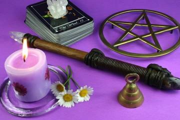 divination 2