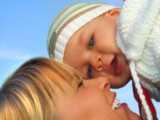 baby und mama