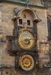 reloj astronómico 6