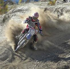 racer119