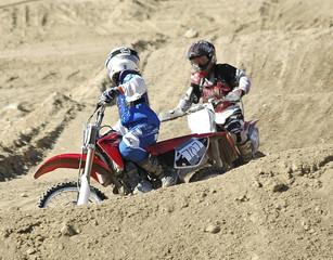 racer121