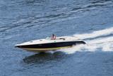 speedboat - Fine Art prints