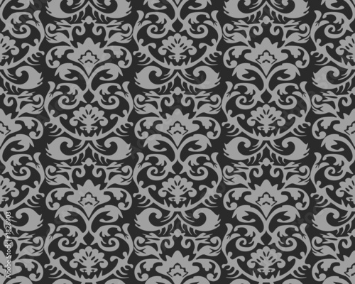 wallpaper patterns. retro wallpaper pattern