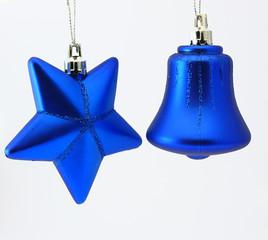 la stella e la campana