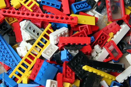 legos - 1835180