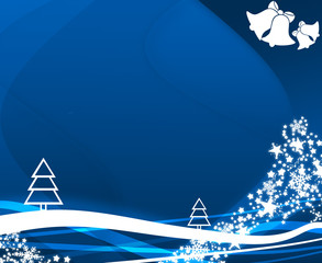 weihnachten christmas hintergrund background