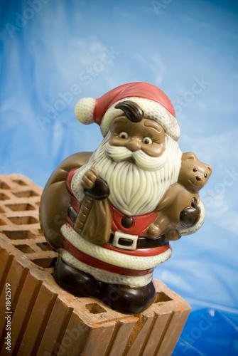 weihnachten zu hause von daniel fuhr lizenzfreies foto 1842579 auf. Black Bedroom Furniture Sets. Home Design Ideas