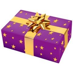 christmas box 08