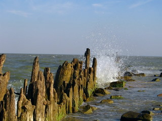 old breakwater (2)