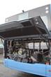 engine - 1855702
