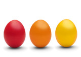 Fototapety rot, orange, gelb