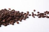 Fototapety kaffee 1