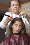 haircut 5 poster