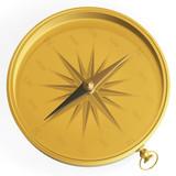 golden compass poster