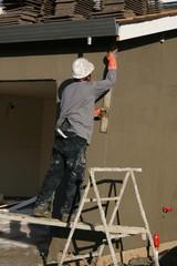 stucco,plastering,