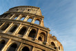 colosseum one