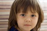 Fototapety child 2