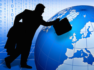 world trading