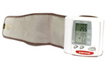 blood pressure monitor poster
