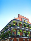 new orleans architecture - 1876961