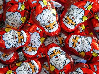 leckere weihnachten!