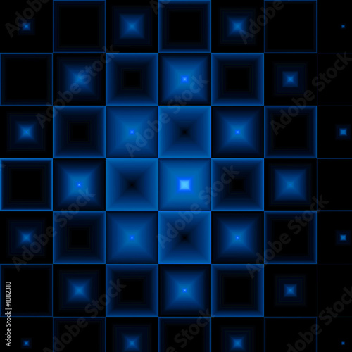 Related Pictures 25 free abstract backgrounds for your website