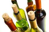 wine group - 1882786