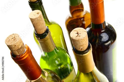 wine group