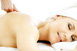 massage pleasure #3