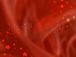 stars and velvet