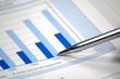 photo business chart
