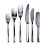 Fototapety cutlery