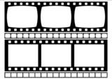 film strip 2 poster