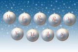 seasonal greetings poster