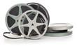 film reels - 1890708
