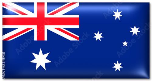 australien fahne australia flag