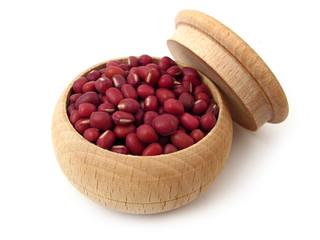 azuki bean