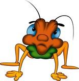 beetle 25 long-legged poster
