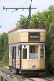 the seaton tramway devon