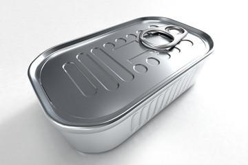 boite conserve metal 1