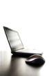 business - notebook - laptop