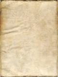 Fototapety altes pergament