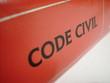 code civil