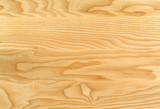 texture of real wood poster