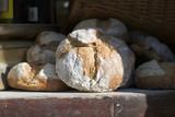 sunshine bread poster