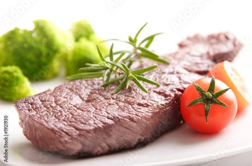 что кушать чтобы похудел живот