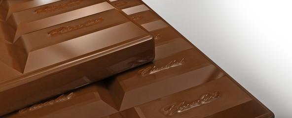 chocolat blok2