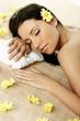 Quadro spa relaxing