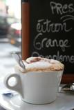 café_1