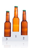 beer awards poster